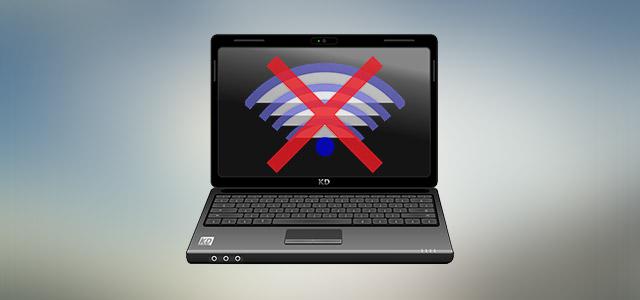Как сделать свой ноутбук wi fi 967